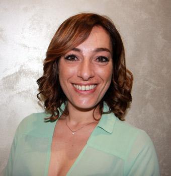Valeria Ferro